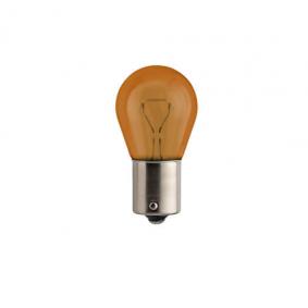 PHILIPS Glühlampe, Blinkleuchte, Art. Nr.: 12496NAB2