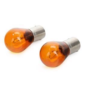 PHILIPS Glühlampe, Blinkleuchte (12496NAB2) niedriger Preis