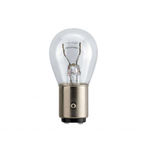 Glühlampe, Brems- / Schlusslicht (12594B2) von PHILIPS kaufen