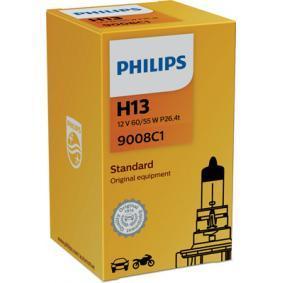 Bulb, spotlight 9008C1 online shop
