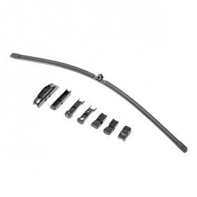 BMW 3 Series 335 i 306 HP year of manufacture 11.2005 - Bumper (9XW 197 765-241) HELLA Online Shop
