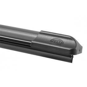 RAV 4 II (CLA2_, XA2_, ZCA2_, ACA2_) HELLA Shock absorber 9XW 197 765-241