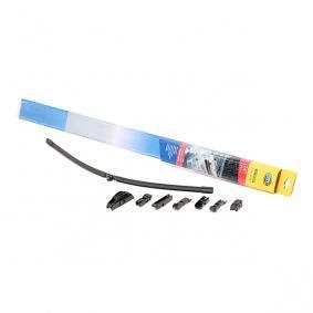 HELLA Válvulas/recirculación de gases de escape 9XW 197 765-241 para BMW X5 3.0 d 235 CV comprar