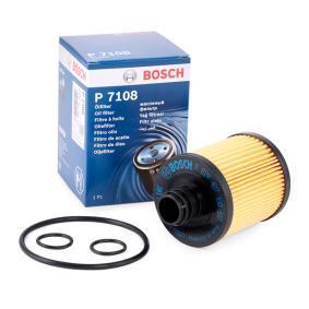 BOSCH F 026 407 108 Online-Shop