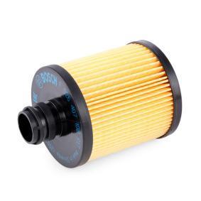 BOSCH Ölfilter F 026 407 108
