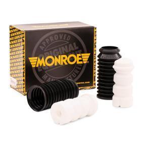 MONROE PK016 Tienda online