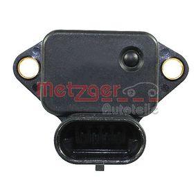 Buy Sensor Intake Manifold Pressure For Mini Mini Hatchback R50