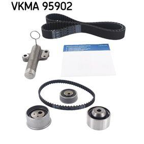 Juego de correas dentadas SKF Art.No - VKMA 95902 obtener
