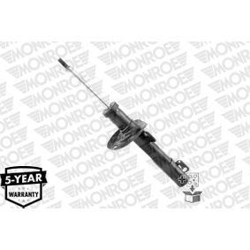 1J0512011BR für VW, AUDI, SKODA, SEAT, Stoßdämpfer MONROE (E1261) Online-Shop