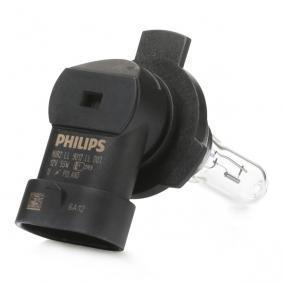 PHILIPS 9012LLC1
