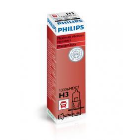Glühlampe, Fernscheinwerfer 13336MDC1 Online Shop