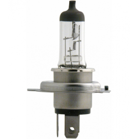 Glühlampe, Fernscheinwerfer (13342MDB1) von PHILIPS kaufen