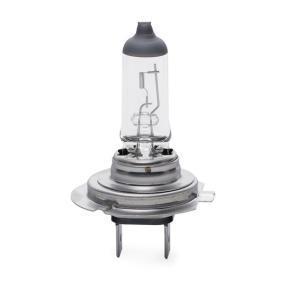PHILIPS Glühlampe, Fernscheinwerfer 12972PRBW