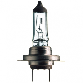 PHILIPS Bulb, spotlight 12972PRBW