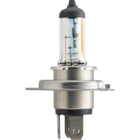 Glühlampe, Fernscheinwerfer PHILIPS Art.No - 12342CTVBW OEM: 025816 für kaufen