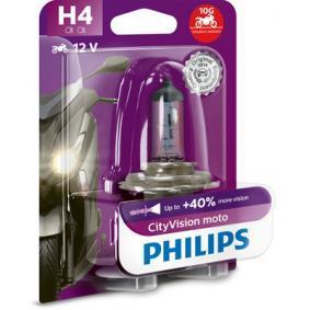 Glühlampe, Fernscheinwerfer 12342CTVBW Online Shop