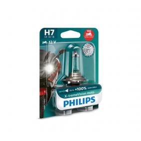 Bulb, spotlight 12972XVBW online shop