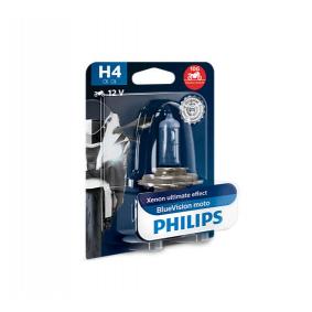 Glühlampe, Fernscheinwerfer 12342BVUBW Online Shop