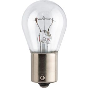 PHILIPS Крушка за светлини за движение назад (12498LLECOB2)