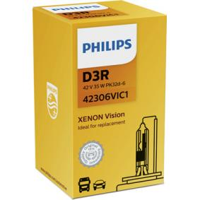 Glühlampe, Fernscheinwerfer 42306VIC1 Online Shop