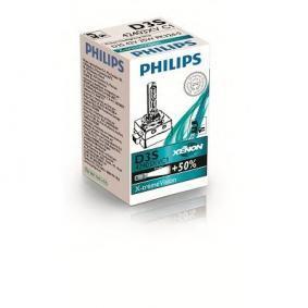 Bulb, spotlight 42403XVC1 online shop