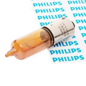 12146CP Glühlampe, Blinkleuchte von PHILIPS Qualitäts Ersatzteile