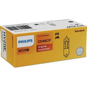 PHILIPS 12146CP