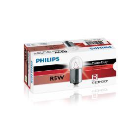 13821MDCP Glühlampe, Blinkleuchte von PHILIPS Qualitäts Ersatzteile