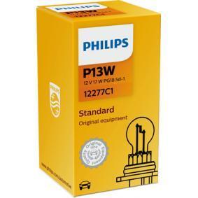 Bulb, indicator 12277C1 online shop