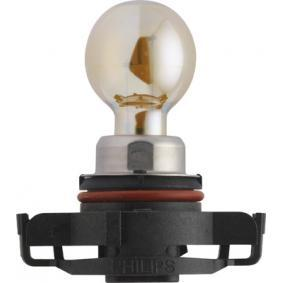 Bulb, indicator (12180SV+C1) from PHILIPS buy