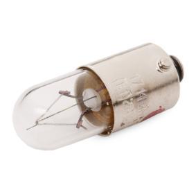 NARVA Bulb, indicator (17143) at low price