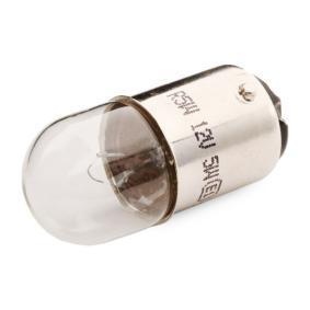 NARVA Крушка с нагреваема жичка, мигачи (17172) на ниска цена