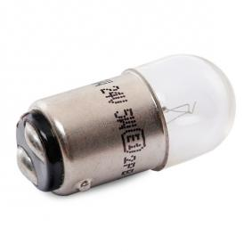 NARVA Bulb, indicator (17182) at low price