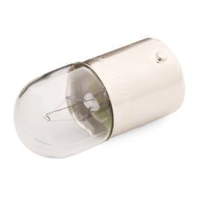 Крушка с нагреваема жичка, мигачи 17186 онлайн магазин