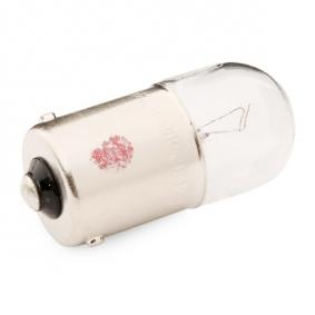 NARVA Bulb, indicator (17186) at low price