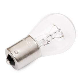NARVA Bulb, indicator (17644) at low price