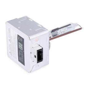 NARVA Glühlampe, Fernscheinwerfer (84011) niedriger Preis