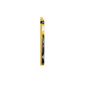 288905875R für RENAULT, Wischblatt SWF (119269) Online-Shop