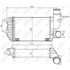 MANUAL    FIAT       DUCATO    2 5 TD  Auto Electrical    Wiring       Diagram