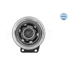 MEYLE Gelenksatz, Antriebswelle 7H0498104K für VW, AUDI, SKODA, SEAT bestellen