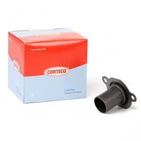 Octavia II Combi (1Z5) CORTECO Vodící pouzdro 01036165B