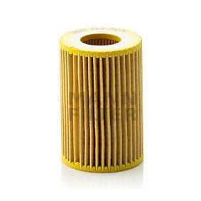 Interruptor de marcha atras (HU 712/9 x) fabricante MANN-FILTER para HONDA CR-V IV (RM_) año de fabricación 10/2012, 150 CV Tienda online