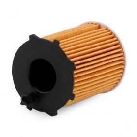MANN-FILTER Filtro de aceite HU 7006 z