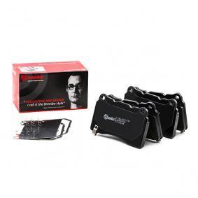 BREMBO P 59 079 Online-Shop
