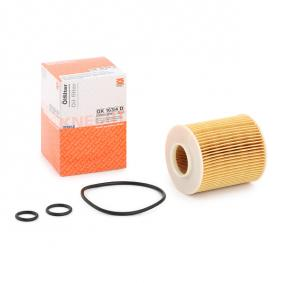 15400PLZD00 für HONDA, Ölfilter MAHLE ORIGINAL (OX 163/4D) Online-Shop