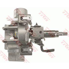 TRW Lenksäule 51826526 für FIAT, ALFA ROMEO, LANCIA bestellen