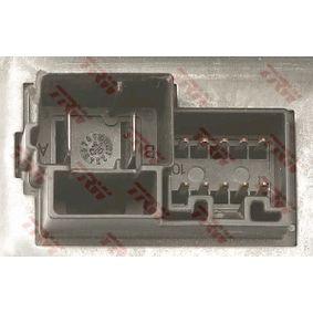 TRW Lenksäule (JCR211) niedriger Preis