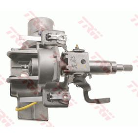 TRW Lenksäule 55701321 für FIAT, ALFA ROMEO, LANCIA bestellen