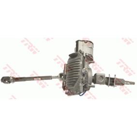 Lenksäule TRW Art.No - JCR152 OEM: 51746819 für FIAT, ALFA ROMEO, LANCIA kaufen