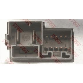 TRW JCR152 Lenksäule OEM - 51746819 ALFA ROMEO, FIAT, LANCIA, OM, ALFAROME/FIAT/LANCI, DIPASPORT günstig